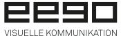 eego_logo