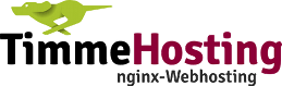timmehosting
