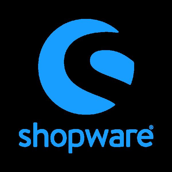 sw_logo_white
