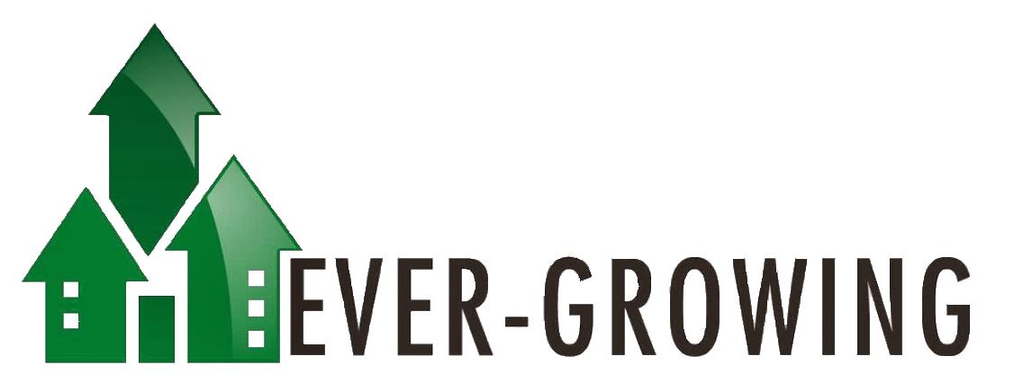 evergrowing_logo