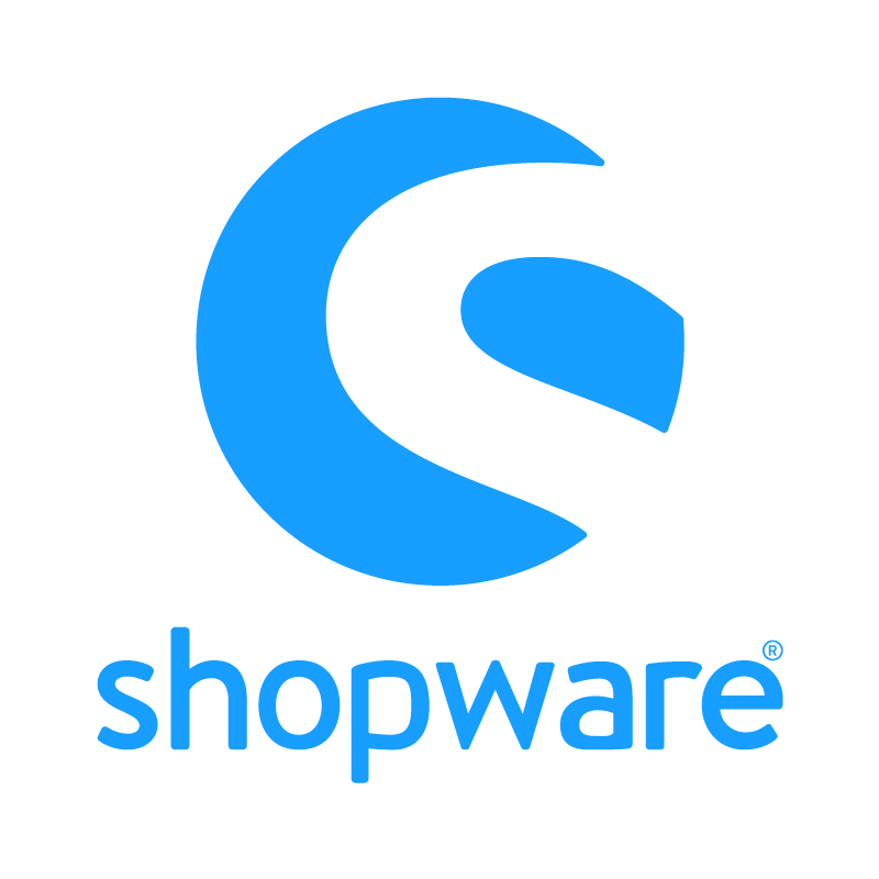 Shopware Update v5 2 23 | Tipps & Tricks | Shopware